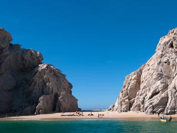 Cabo_Lovers Beach
